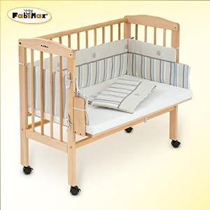 liste de remerciements de romane e cododo babybay berceau top moumoute. Black Bedroom Furniture Sets. Home Design Ideas