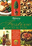 Festive Food & Fun Slimming World Ltd