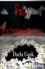 Fairy Exterminators (Cat Quinn)