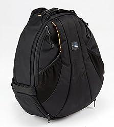 RB LOTUS-1 (SLING BAG)