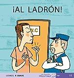 íAL LADRÓN