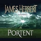 Portent | [James Herbert]