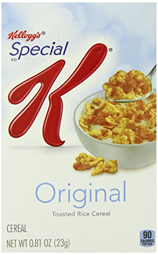 special-k-cereal-original-081-ounce-individual-serving-boxes-pack-of-70