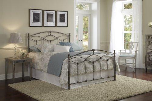 Four Post Bedroom Sets