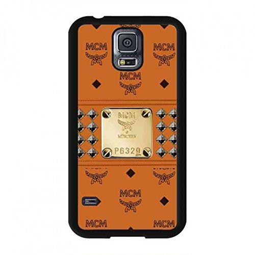 mcm-progetto-di-lusso-cover-per-samsung-galaxy-s5-mcm-worldwide-munchen-cellulare-mcm-modern-creatio