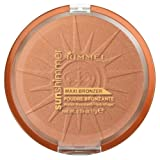RIMMEL LONDON Sunshimmer Maxi Bronzer - Sun Star