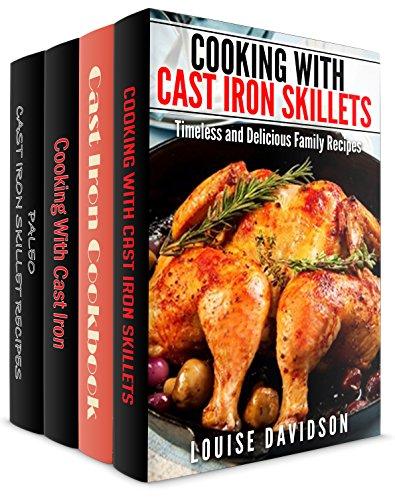 cast-iron-cookware-recipes-4-books-in-1-book-set-cooking-with-cast-iron-skillets-book-1-cast-iron-co