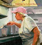 Leah Chase: Paintings by Gustave Blache III