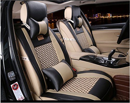 hyundai santa fe car seat covers shop online top hyundai santa fe car seat covers at thefindom. Black Bedroom Furniture Sets. Home Design Ideas