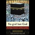No god but God: The Origins, Evolutio...