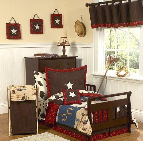 Cowboy themed bedroom cowboy themed bedroom cowboy themed for Cowgirl themed bedroom ideas