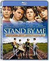 Stand by Me [Édition 25ème Anniversaire]