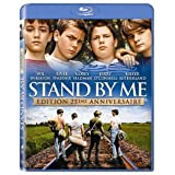 Stand by Me [Blu-ray]par Wil Wheaton