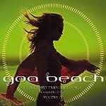 Goa Beach Vol.28