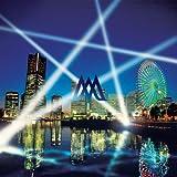Makai - 2008 - Stars [BMG Japan BVCR11121]