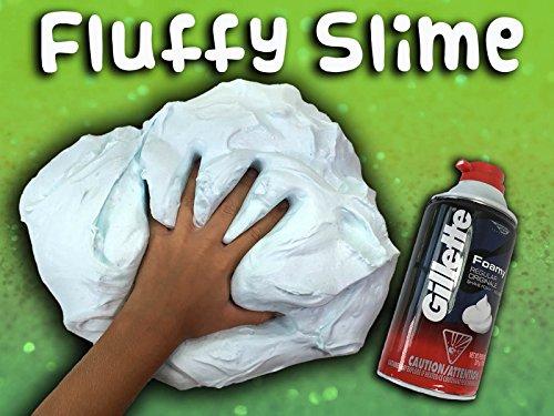 how-to-make-fluffy-slime