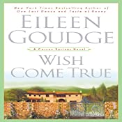 Wish Come True: A Carson Springs Novel | Eileen Goudge