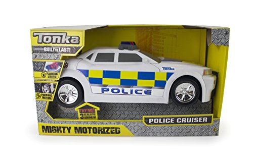 tonka-07765-mighty-motorized-uk-police-car-toy