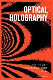 img - for Optical Holography book / textbook / text book