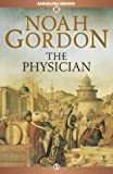 Image of The Physician (The Cole Trilogy, 1)