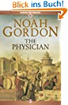 The Physician: Cole Series, Book 1 (T...
