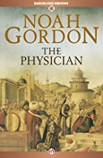 The Physician (The Cole Trilogy Book 1)