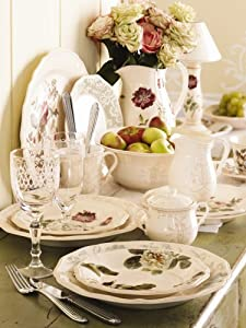 Lenox Accoutrements Tableware and Décor Collection