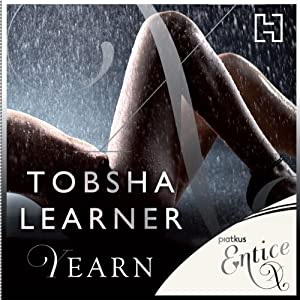 Yearn | [Tobsha Learner]