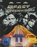 2 Fast 2 Furious Steelbook [Blu-ray] [Import allemand]