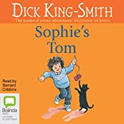 Sophie's Tom | [Dick King-Smith]