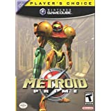 Metroid Prime ~ Nintendo