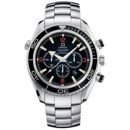 Omega Authorized Dealer >> Watch Experts Authorized Omega Dealer Corvetteforum Chevrolet