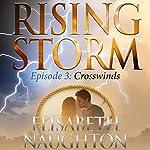 Crosswinds | Elisabeth Naughton