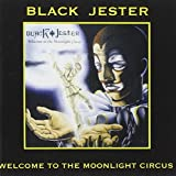 Welcome to the Moonlight by Black Jester