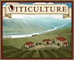 Viticulture Game by Stonemaier Games [並行輸入品]