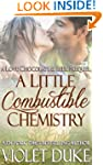 A Little Combustible Chemistry: Prequ...