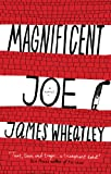 Livres pas cher d´occasion eBook : Magnificent Joe (eBook)