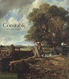 echange, troc Clarkson - Constable