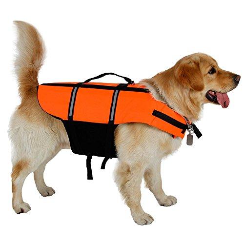 pawz-road-vetement-chien-gilet-de-sauvetage-m-orange