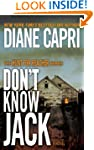 Don't Know Jack (The Hunt For Jack Re...