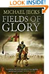 Fields of Glory (Hundred Years War Bo...