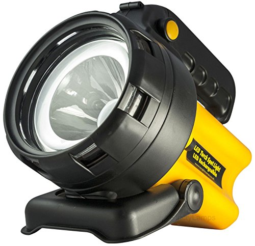 rechargeable-led-work-light-torch-1-million-candle-power-spotlight-hand-lamp