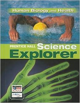 Prentice Hall Textbooks :: Homework Help and Answers :: Slader