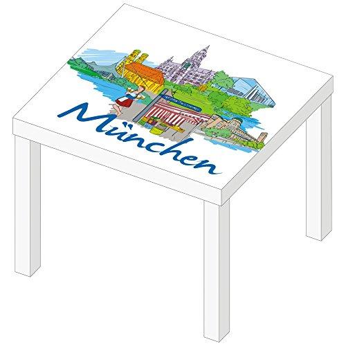 Tisch-Mnchen-55x55x45-Beistelltisch