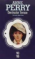 Dorchester Terrace (Pitt)