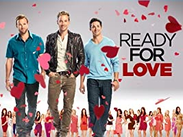 Ready for Love Season 1 [HD]