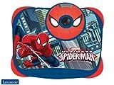Lexibook 5MP Spider Man Ultimate Digital Camera with Flash