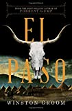img - for El Paso: A Novel book / textbook / text book