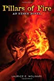 Pillars of Fire (An Ether Novel)