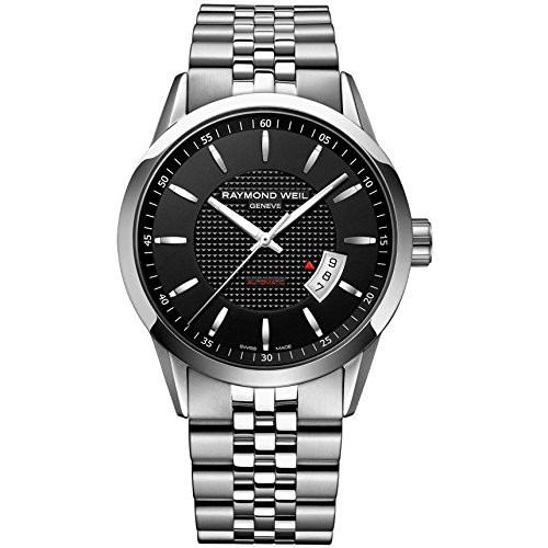 raymond-weil-freelancer-homme-42mm-automatique-date-montre-2730-st-20021